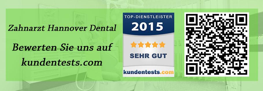 kundentests_com-button-zahnarzt-hannover-dental