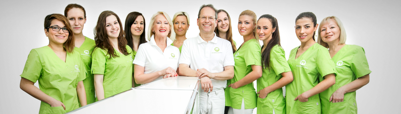 team-zahnarzt-hannover-dental