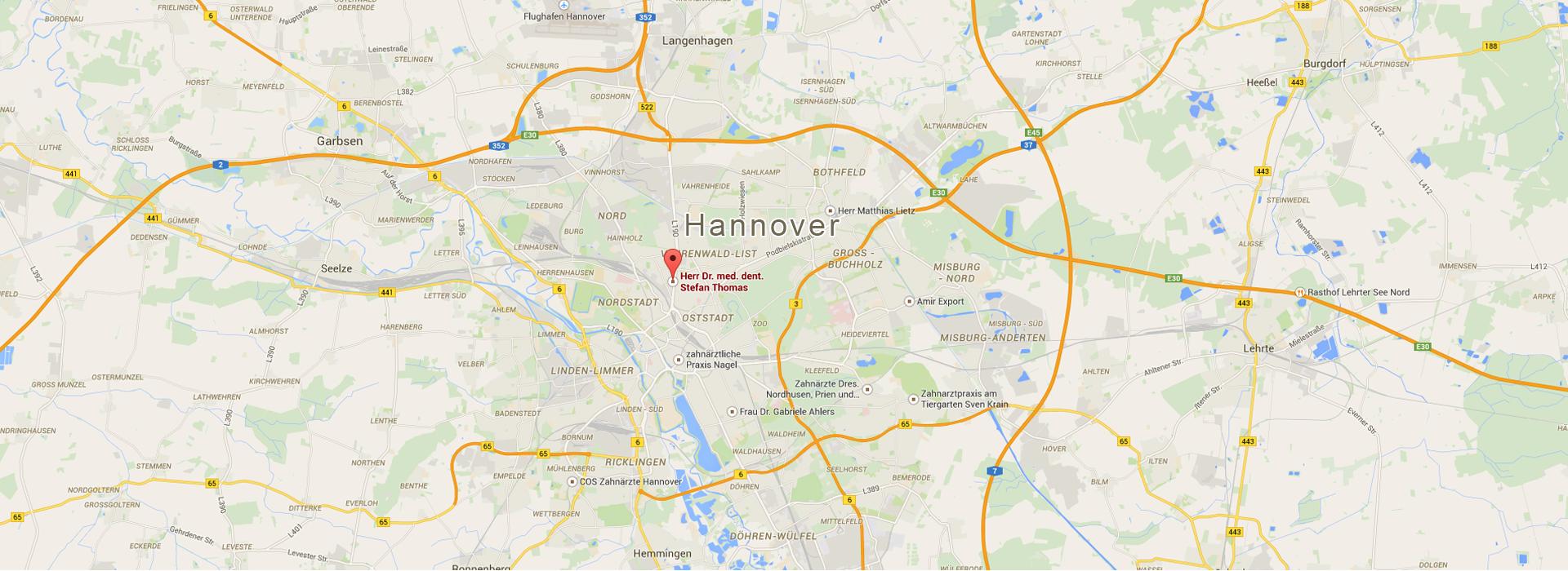 zahnarzt-hannover-dental-maps