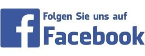 Facebook-Folgen-Sie-uns4